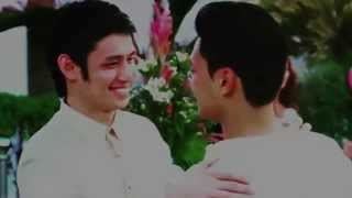 Pare, Mahal Mo Raw Ako: The Movie Starring Michael Pangilinan and Edgar Allan Guzman