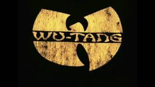 Wu Tang Clan - Triumph instrumental (Remake)