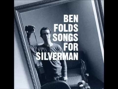 ben-folds-late-album-songs-for-silverman-2005-gaz-pilas