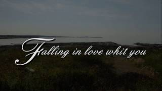 Le Bic - Can't help Falling in love whit you (ElvisPresley) instrumental