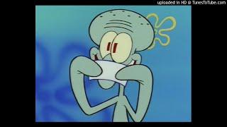 "*FREE* Spongebob ""Chillin"" Lil Yachty x Ski Mask Type Beat"