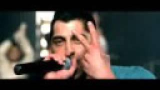 Zebrahead - Mental Health (Official Music Video)