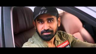 Pichaikkaran Problem in Theatres - Promo | Movie Releasing on March 4th width=