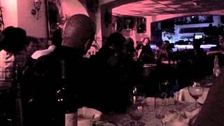 Ecouter du Fado à Lisbonne (un avant-goût !)