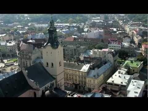 HYUNDAI – Ukrainian Express. Official promo. Full Version.