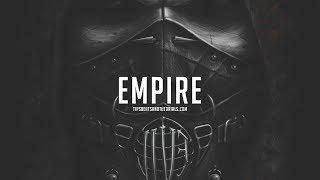 "[FREE] Dancehall Instrumental 2017 - ""Empire"" (Prod By. TipsBeatsAndTutorialsTV)"