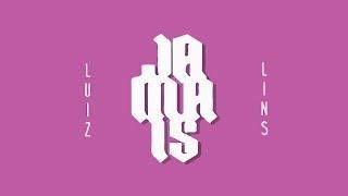 Luiz Lins - Jamais [Prod. Mazili]