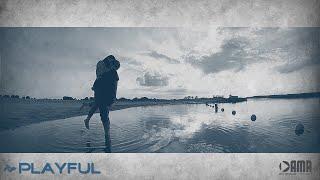 Playful | Ostava - Ocean - Ostava Music//AMAdea Music