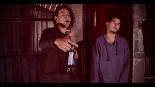 Soy LaDeth - Mot / Clef  [VIDEO]  prod. (haruhi)