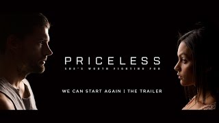 For King & Country - ALL NEW Emotional PRICELESS THE MOVIE Trailer (Official HD)