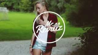 Sebastien - High On You (ft. Hagedorn)