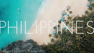 NEW!! Tyga x Chris Brown Type Beat - Philippines (NEW 2019 MUSIC)