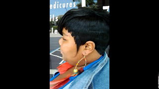 www.candymanee.com  Quick Weaves bob,short cut, layers