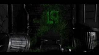Linkin Park - Frgt/10 (Official Video) HD