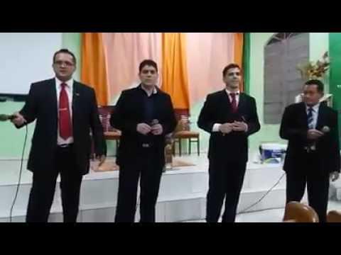 Cristo Vira de Vocal Makamba Letra y Video