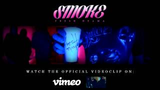 SMOKE - FRESH ΠΡΑΜΑ Official Videoclip/Audio