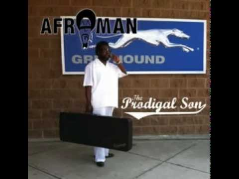 afroman-hes-sweet-i-know-afromanbigfan