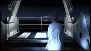 TitanicJack-e-Rose-1997-Final-scene-Scena-finale