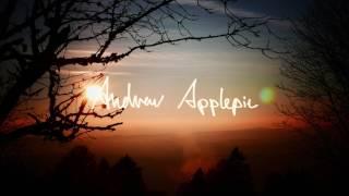 Andrew Applepie - Bite Your Lips
