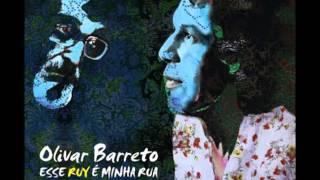Olivar Barreto - 05 - Pacará