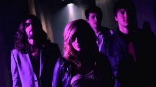 "June Divided - ""Secrets"" Official Music Video"