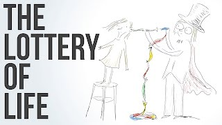 Lottery of Life