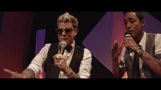 MC Lon - Chama Elas Pra Casa (Lon Live)