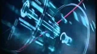 Goldeneye Reloaded 007 Intro 2011