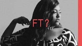 """H.E.R ft Bryson Tiller Type Beat 2018 """"FT?"""""""