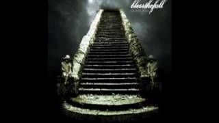 blessthefall - Higinia