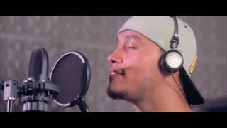 Redemption Song (Por Priscila Borges e Kelvin Bruno)