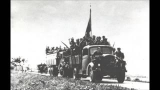 Pavelčákovci - Partizánska