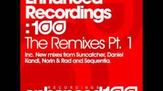 Temple One - Aurora (Sequentia Remix)