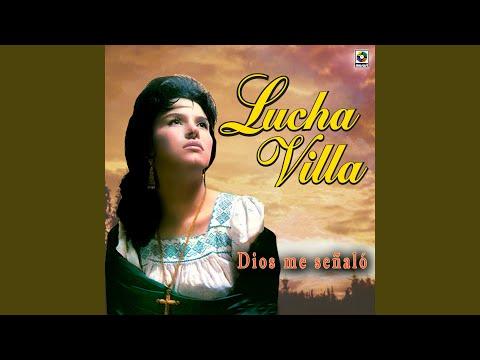 Las Mananitas de Lucha Villa Letra y Video