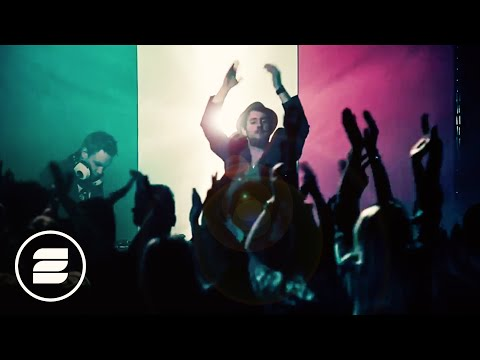 italobrothers-love-is-on-fire-official-video-hd-zoolandmusicgmbh
