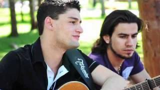 Munhoz e Mariano- Intensidade