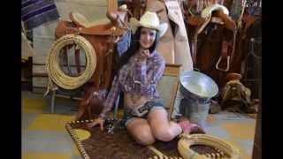 Chihuahua  tierra de  la chicas  con estilo Country