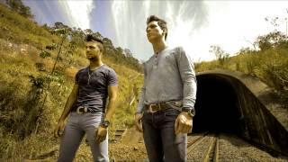 Lucas & Rodrigo - Preciso de Você