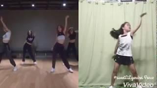 BLACKPINK - DDU-DU DDU-DU Dance Practice