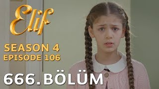 Download video: Elif 664  Bölüm   Season 4 Episode 104
