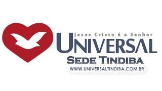 Abertura Oficial dos Vídeos da Igreja Universal do Reino de Deus