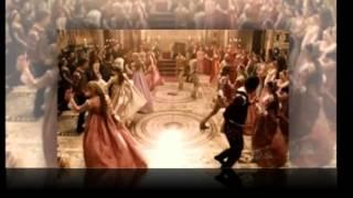 Demis Roussos : Come waltz with me / Jöjj táncolj velem (magyar felirattal)