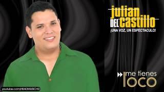 Julian Del Castillo - Soñando contigo