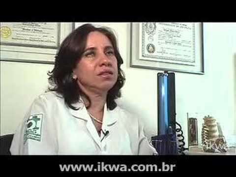 Rafael Lyra Rodrigues Alves - Galeria de fotos