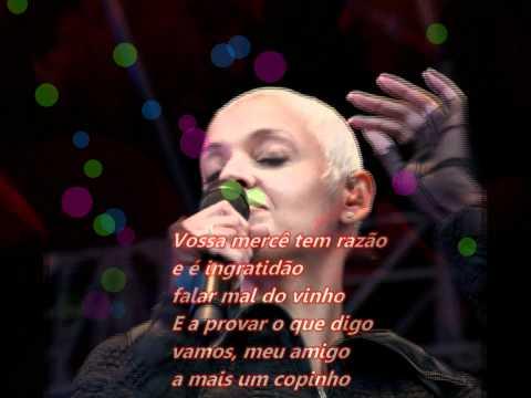 mariza-oica-la-o-senhor-vinho-with-lyrics-inlovewithfado