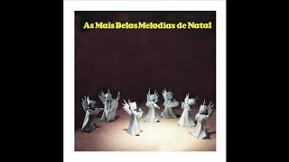 Shegundo Galarza / Prietro - Avé Maria (1975)
