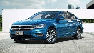 Nuevo Volkswagen Vento, a la venta