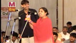 Haryanvi Ragni   Patla Dupata Tera Muh Dikhe | Maina Hit Ragni Vol 61 | Sunil