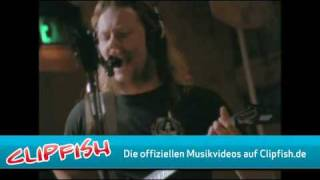 Metallica - Nothing Else Matters Official Music Video