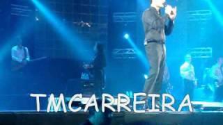 """Tony Carreira - """"Por ti"""""""